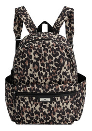 Day Birger et Mikkelsen  Day Gweneth Punch Backpack - Leo