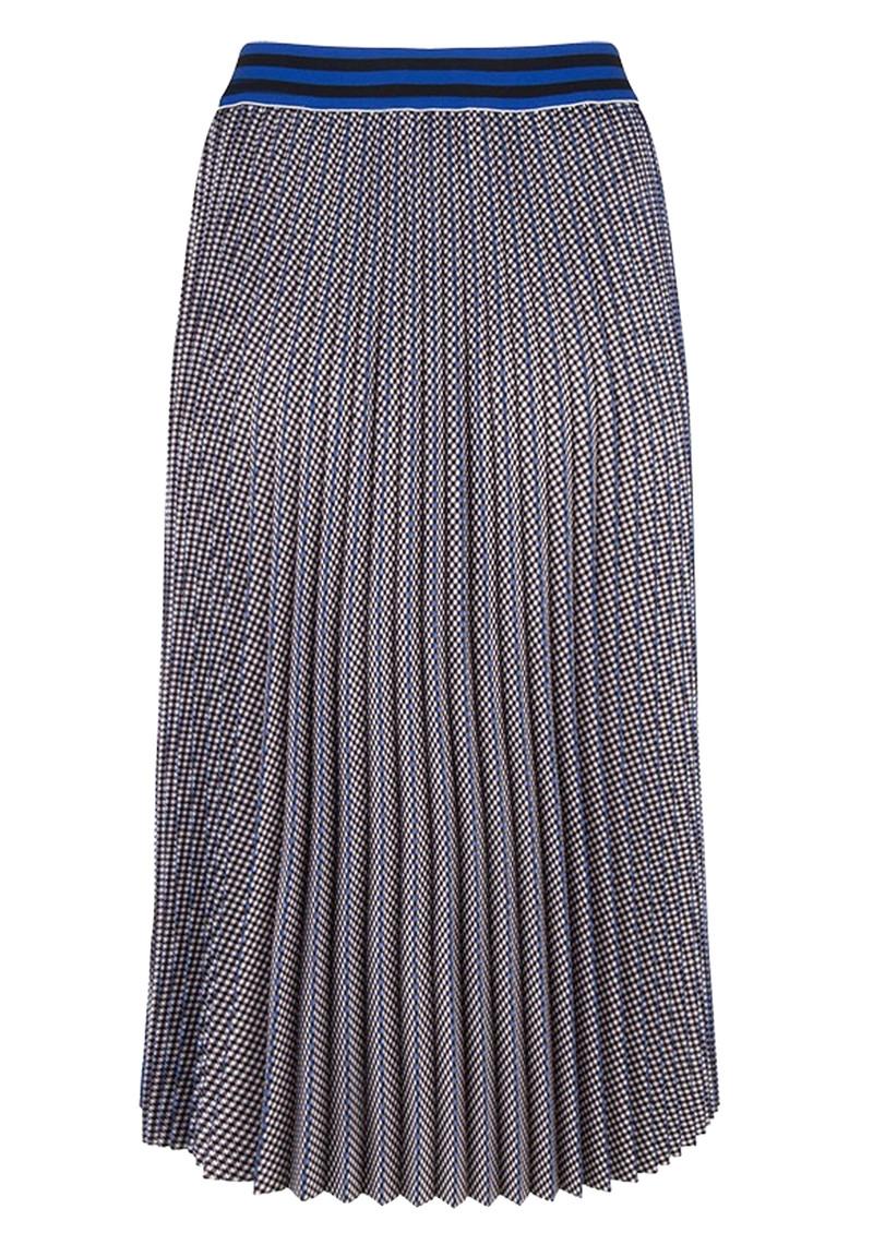 DANTE 6 Joann Skirt - Rebel Blue main image