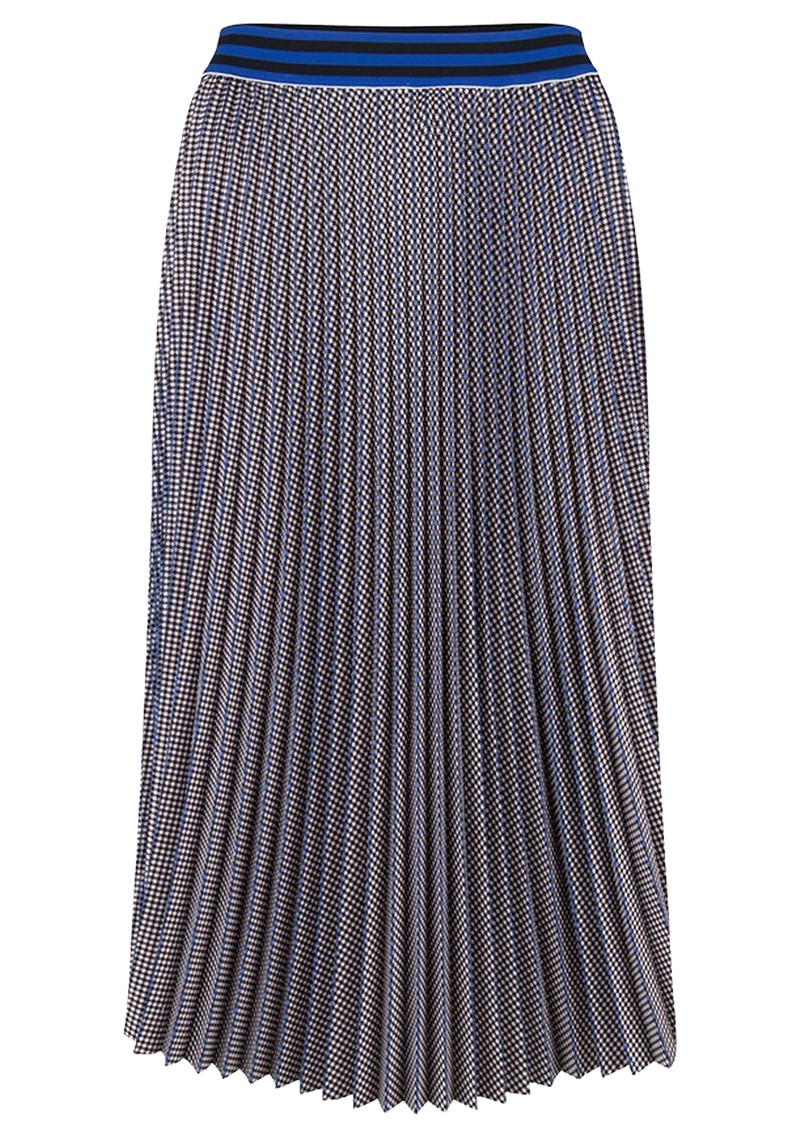 DANTE 6 Joann Skirt - Rebel Blue main image