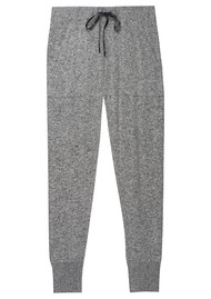 Rails Devon Trousers - Grey Melange