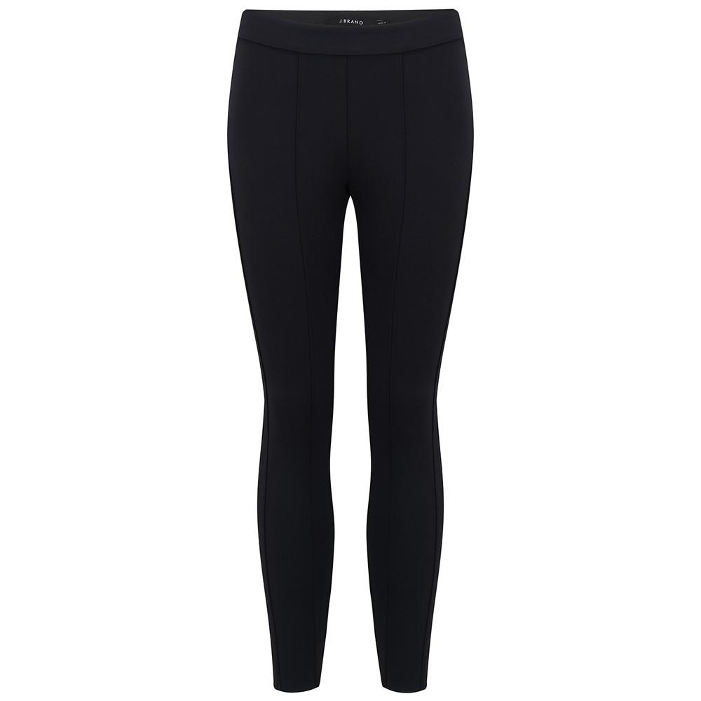 Orla Legging - Black