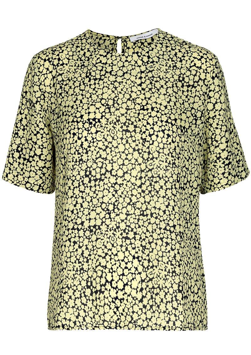 26ad6ea8d01 Dress Amabel 1 - Pilihan Online Terbaik