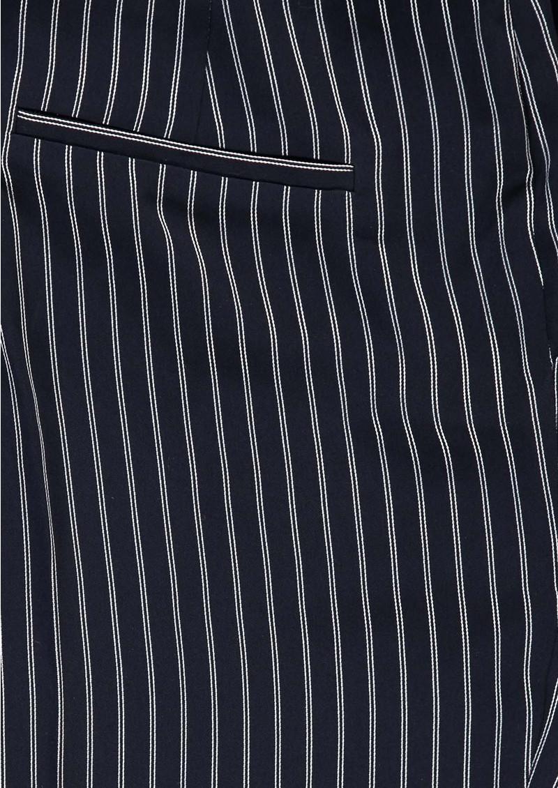 ESSENTIEL ANTWERP Sharron Trousers - Combo 1 Moon main image