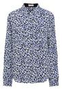 CUSTOMMADE Athalie Shirt - Whisper White