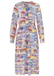 STINE GOYA Camilla Dress - Palazzo