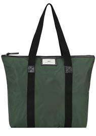 Day Birger et Mikkelsen  Day Gweneth Bag - Black Forrest