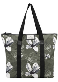 Day Birger et Mikkelsen  Gweneth Magnolia Bag - Soldier