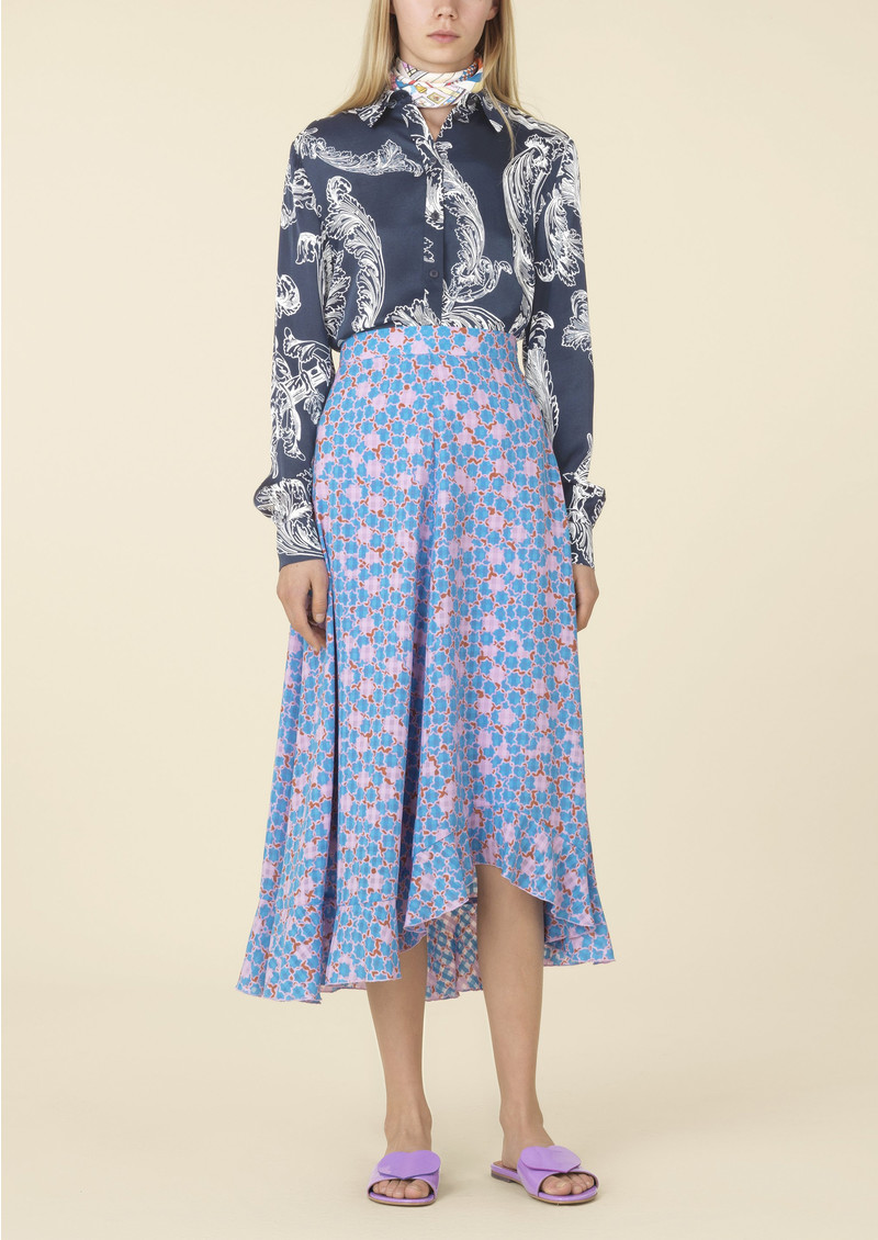 STINE GOYA Marigold Skirt - Stardot main image