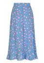STINE GOYA Marigold Skirt - Stardot