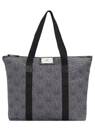 Day Birger et Mikkelsen  Day Gweneth Q Fan Bag - Pavement