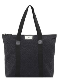 Day Birger et Mikkelsen  Day Gweneth Q Fan Bag - Black