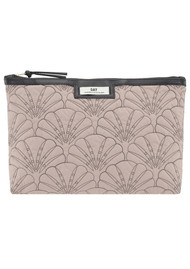 Day Birger et Mikkelsen  Day Gweneth Q Fan Small Bag - Rose Tint