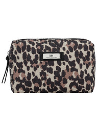 Day Birger et Mikkelsen  Day Gweneth Punch Beauty Bag - Leo
