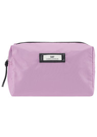 Day Birger et Mikkelsen  Day Gweneth Beauty Bag - Smokey Grape