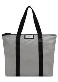 Day Birger et Mikkelsen  Day Gweneth Bag - Pearl Grey
