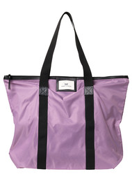 Day Birger et Mikkelsen  Day Gweneth Bag - Smokey Grape