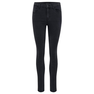 Maria High Rise Super Skinny Jeans - Bellatrix