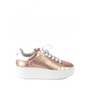 Cult Trainers - Rame