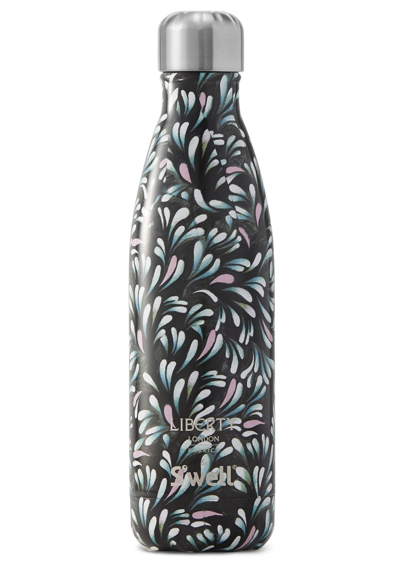 SWELL Liberty Fabric 17oz Water Bottle - Drift main image