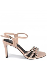 5eab730264 High Heels | Shoes, Boots & Sandals | The Dressing Room