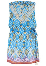 Star Mela Iza Sundress - Multi
