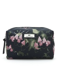 Day Birger et Mikkelsen  Day Gweneth Beauty Bag - Cactus Soldier