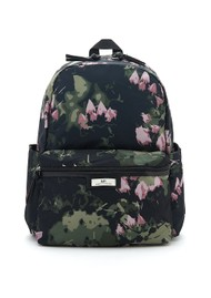 Day Birger et Mikkelsen  Day Gweneth P Cactus Backpack - Soldier