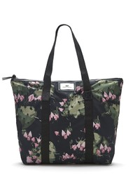 Day Birger et Mikkelsen  Gweneth P Cactus Bag - Soldier