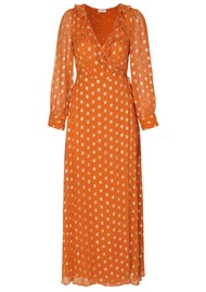 Day Birger et Mikkelsen  Day Party Dress - Pickled