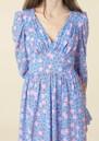 STINE GOYA Freesia Dress - Stardot