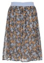 CUSTOMMADE Celest Skirt - Cement