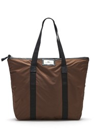 Day Birger et Mikkelsen  Day Gweneth Bag - Rain Drum