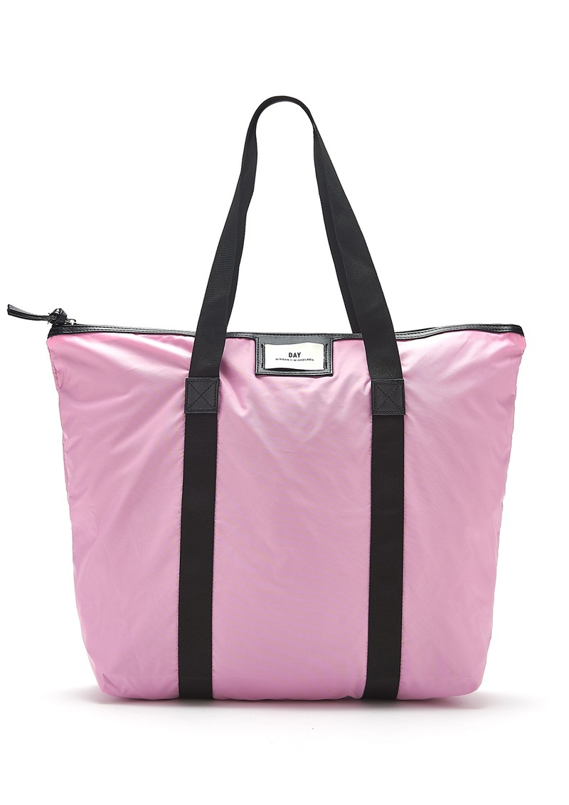 Day Birger et Mikkelsen  Day Gweneth Bag - Ballerina main image