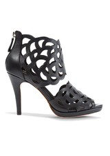 c21b1017fd1a Up To 50% Off High Heels | The Dressing Room