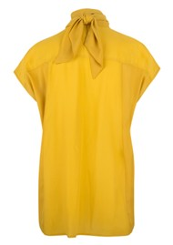 DANTE 6 Marie Top - Tuscany Yellow
