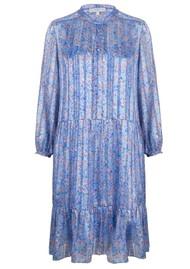 DANTE 6 Lailque Flower Dress - Conflower