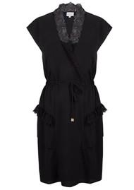 DANTE 6 Polly Dress - Raven