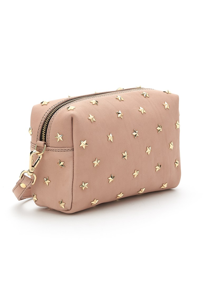 Exclusive Dixie Cross Body Bag - Pink main image