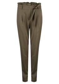 DANTE 6 Dolan Pants - Soft Olive
