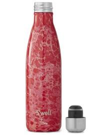 SWELL Spruzzo 17oz Water Bottle - Spruzzo