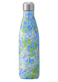SWELL Guazzo 17oz Water Bottle - Guazzo