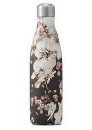 SWELL Snow Orchid 17oz Water Bottle - Snow Orchid