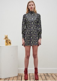 OLIVIA RUBIN Melissa Sequin Dress - Pick N Mix