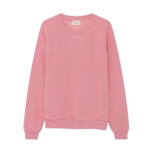 Kinouba Sweatshirt - Pink
