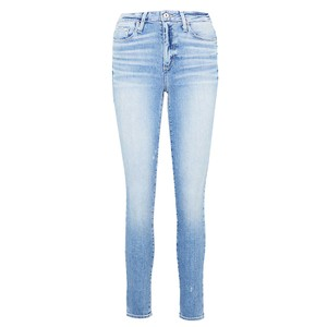 Hoxton Ankle Ultra Skinny Jeans - Soto