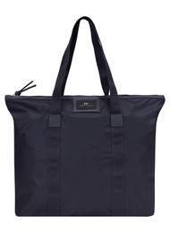 Day Birger et Mikkelsen  Day Gweneth Two Tone Bag - Dark Night
