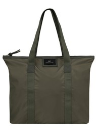DAY ET Day Gweneth Two Tone Bag - Soldier