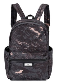 DAY ET Day Gweneth P Marble Backpack - Black