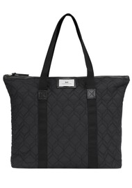 Day Birger et Mikkelsen  Day Gweneth Q Hex Bag - Black