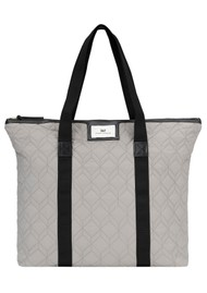 DAY ET Day Gweneth Q Hex Bag - Elephant